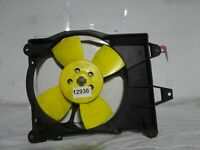 Electric Cooling Fan Cooling Engine Radiator Fan Fiat Croma LANCIA Thema Td