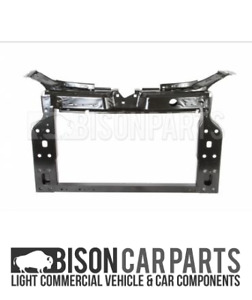 Front Panel Complete Fiat 500 2008-2015 Not For Turbo Models High Quality New