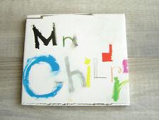 j pop CD rock MR CHILDREN シフクノオト JAPAN オレンジデイズ ORANGE DAYS soundtrack theme tv