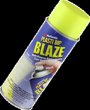 Plasti Dip Plastidip BLAZE YELLOW Spray Cans $6 can