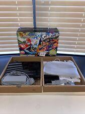 Nintendo Wii U Console Boxed
