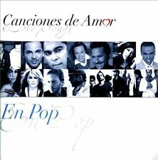 Canciones De Amor... En Pop 2013 .EXLIBRARY