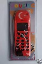 Frontcover für Nokia 5110 Türkei