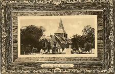 UPMINSTER( Essex) :Upminster Church -RAWLINGS