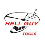 Heli Guy Tools