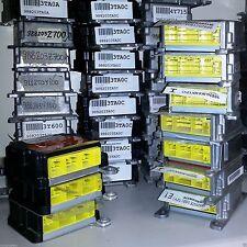 HONDA DENSO 2010 2011 2012 2013  2014 +SRS AIRBAG COMPUTER CONTROL MODULE RESET