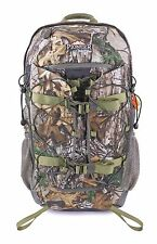 Vanguard PIONEER 2100RT 34L Hunting Backpack (Realtree Xtra)