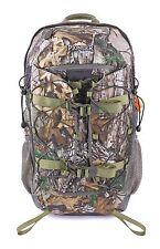 Vanguard PIONEER 2100RT 34L Hunting Backpack (Realtree Xtra)