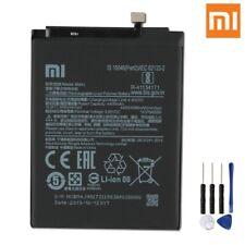 Original Replacement Phone Battery BM4J For Xiao mi Redmi Note 8 Pro 4500mAh
