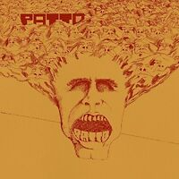 Patto - Patto: Expanded Edition [New CD] Expanded Version, Rmst, UK - Import
