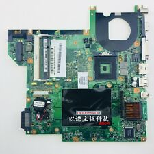 "460715-001 Motherboard for HP DV2000 series Laptop,965GM  Intel HD, ""A"""
