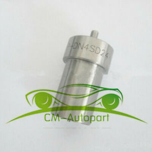 DN4SD24 0434250014 1Pc New  Injector Ector Nozzle For Nissan Altima Sentra