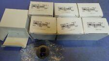 7 – Yale Mortise Cylinder SFIC K625, 003707871 006, 082815, PKD MORT SFIC 6/7P T