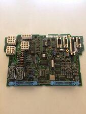PHILIPS OTC 4512 108 07184 Display Power Supply Assembly For Bucky Diagnost OTC