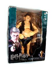 """Harry Potter Grawp Gigante Hagrids hermano 11 """"Juguete Figura De Acción * Caja Dañada *"""