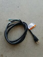 Nordictrac Treadmill Power Chord