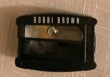 Bobbi Brown Pencil Shaper
