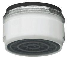 GROHE Mousseur Ricambi Rompigetto aeratore 13929 L00 Bianco Miscelatore Rubinett