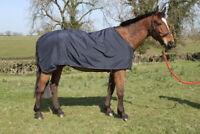 Snuggy Hoods Lightweight Rug Liner - Anti Rub Horse Rug - Stop Rugs Rugs £29