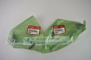 Genuine Honda Civic 16-20 Outer Tie Rod Ends 53540TBAA01 and 53540TBAA01 OEM