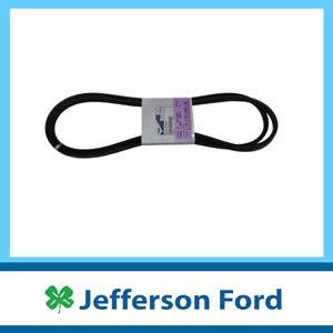 Genuine Ford Alternator Mountings & Drive Belts For Courier Pe Pg Ranger Pj Pk