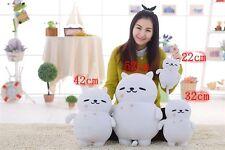 """9"""" Game Neko Atsume cat backyard cat meow Darake Zukan plush doll cute toy 22cm"""