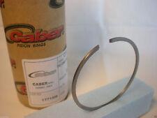 Piston Ring for JONSERED 49 SP, 52 E, 2050, 2054 EPA, 2149, 2150, GR 50, CS 2150