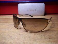 6adedd223083 Versace Metal Vintage Sunglasses for sale