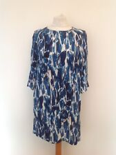COS WOMENS/LADIES DRESS SIZE 34