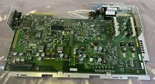 Tektronix Dpo7000 Series Power Interface Board 679 5912 05