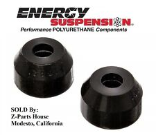 Polyurethane Tie Rod End Dust Boot Set for FORD Full-Size (62-95)