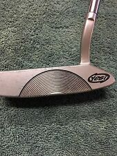 Yes 35in. C-Groove  Bella-12 Putter
