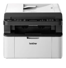 Brother MFC1810 Mono Laser All-In-One Printer