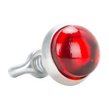 Glo Brite Original Style Reflector - Red