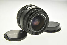 Pentax K Mount Promaster Spectrum 7 35-80mm F4-5.6 Camera Lens