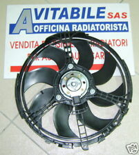 VENTOLA FIAT STILO 1.8 16V - 2.4 20V + AC NUOVA !!
