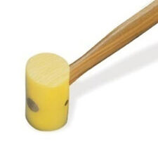 LARGE POLY MALLET FOR LEATHER CRAFT