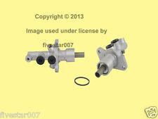 Meyle Hydraulic Brake Master Cylinder nEw for Mercedes W126 R129 W140 R129 R107