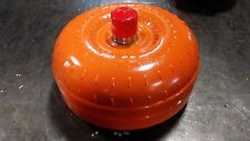 4R70W Torque Converter Ford F150 AODE 4R75 4R75E 4R75W re manufactured 93-10