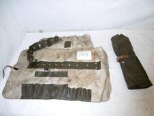 1x Aufbewahrungstasche Tasche 400mm Aufbewahrung Rolltasche ex Bundeswehr (TA9)