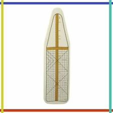 Ironing Board Pad Cover Replacement Sewing Guide Pattern Household Essentials