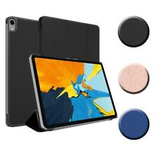Tablet Schutz Hülle für Apple iPad Pro 11 2018 Smart Cover Case