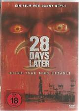 DVD - 28 Days Later / #11533