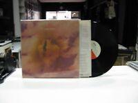 Wilhelmina Motta LP Spanisch Katalanisch Canticel 1976 Klappcover Josep Carner