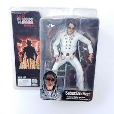 NECA Cult Classics Series 4 Bubba Ho-Tep Sebastian Haff Action Figure