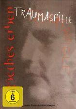 Su heredero traumaspiele DVD 2006