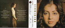 ☆ CD Vicky LEANDROS Ich bin (1971) - Gatefold Sleeve - 16-track Eurovision Star
