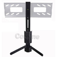 DVD DVR VCR Receiver Cable Box Component Shelf Wall Mount Bracket under TV m93