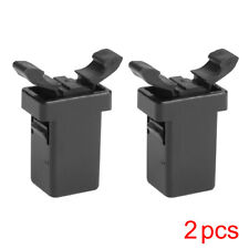 2x Replacement Catch Compatible Touch Lid Bin Clip Latch Hot New For Brabantia