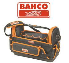 Bahco 4750-UP-1 BH4750-UP-1 Universal-G/ürteltasche